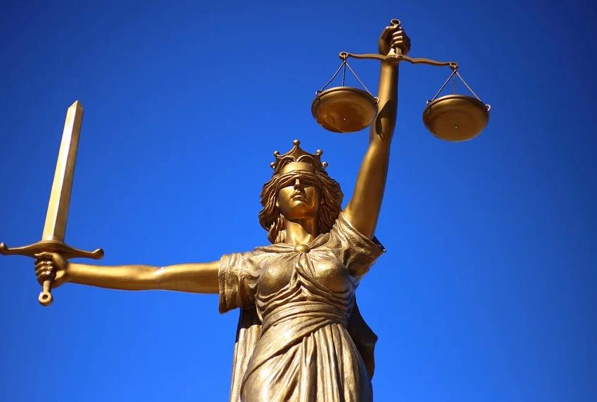 Znajomość prawa może się każdemu przydać