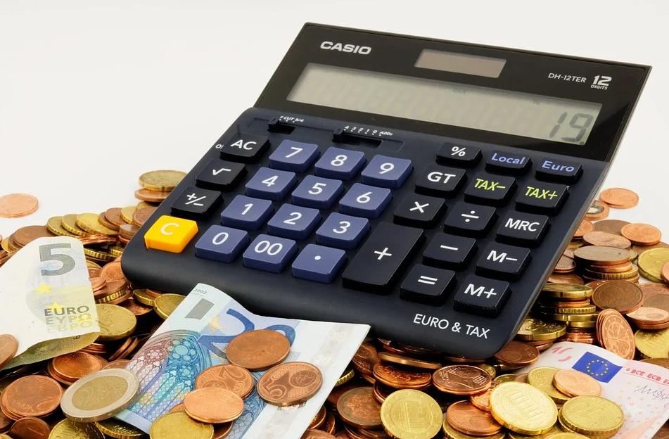 Jaka firma nie wymaga dużego nakładu finansowego?